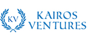 Kairo Ventures