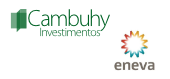 Cambuhy - Eneva