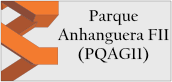Parque Anhanguera FII